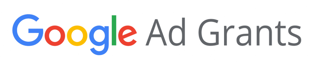 programul google ads grants