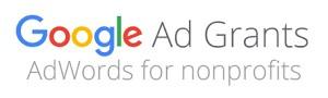 programul google ads grants