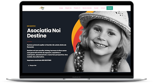 website noi destine
