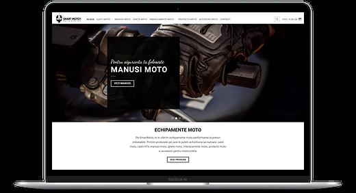 smart moto magazin online